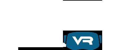 https://www.topadultvr.com/wp-content/uploads/2020/03/logo-1.png