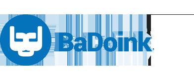 https://www.topadultvr.com/wp-content/uploads/2020/03/logo-4.png